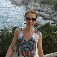 Наталья малова минет фото 202-483