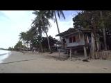 Видео из Таиланда для меня. Приятный сюрприз