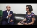Energy Diet Энерджи Диет- мнение врача-диетолога Андрея Князькова 1