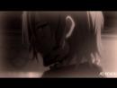 """AMV -Viva kalman- группа """"Агата Кристи"""" (Аниме: Тёмный дворецкий. Сделал: Андрей Юлин AD YOULIN)"""