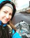 Виктория Тимотина фото #28