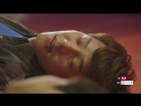 Не сдавайся, Гу Хэ Ра  Persevere, Goo Hae Ra - 8 серия (озвучка)