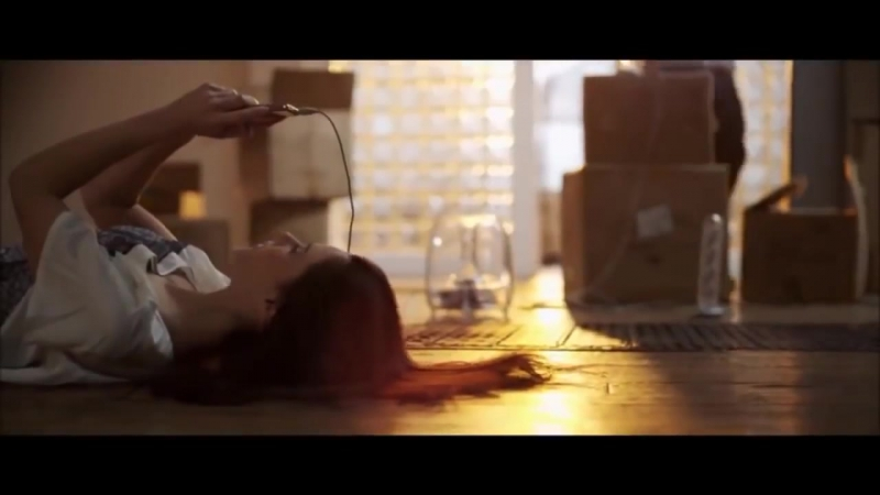 Rovena Dilo Pirro Cako - Per Nje Çast Me Ndali Zemra (Drop G Regard Remix)