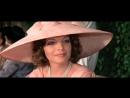 Х/Ф Женщина в окне (Франция - Италия - ФРГ, 1976) Политическая драма, в главных ролях Роми Шнайдер и Филипп Нуаре.