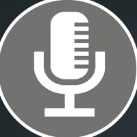 QUEER RADIO | КВИР РАДИО