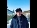 Роберт Миңнуллиннан-хатын-кызларыбызга теләкләр
