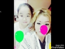 XiaoYing_Video_1483793226169