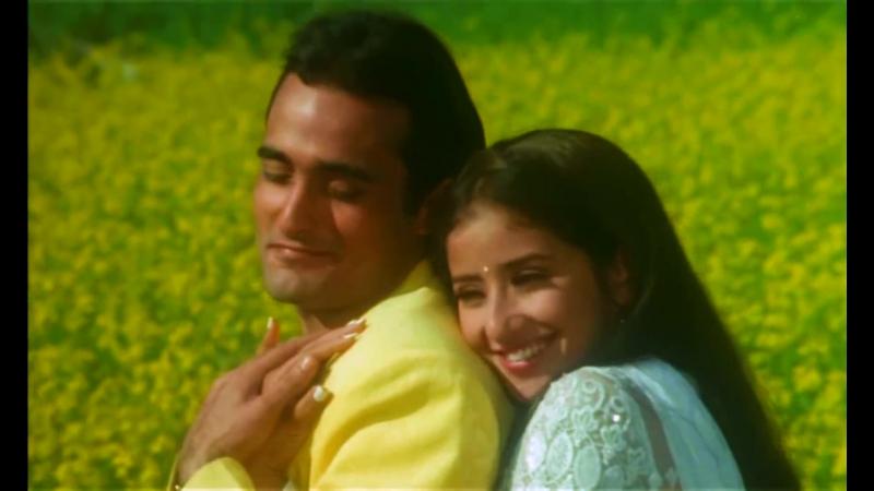 Aa Kahin Dur Chale - Laawaris (Звёздный Болливуд)