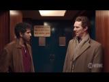 Patrick Melrose (2018) - Official Trailer - Benedict Cumberbatch SHOWTIME Series