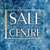 Sale centre