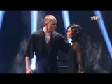 Танцы. Финал. Илья Прелин и Саша Горошко (сезон 4, серия 22)