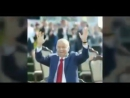 O`zbekiston birinchi prezidenti Islom Karimov Abdug`anivichning 30 yanvar tavallud ayyomiga bag`ishlangan video.