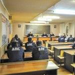 В Москве ликвидировали центр вынесения штрафов