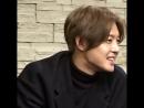 Kim Hyun Joong HAZE