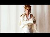 Coloress.two Julia Nova designer, model Diana Senchukova