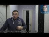Голубая ванна Кузьмы (Кузьма, Юлик и CMH)