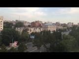 Андрей Кустарёв (Стайер, Margenta) о Челябинском метеорите
