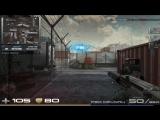 Тапки + реген gameplay Marizza