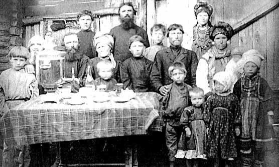 Молод жная русская групповуха