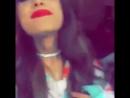 Ariana Grande very nice💋👄
