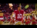 It's About to Get Crazy! 49ers Have Locked up Jimmy G