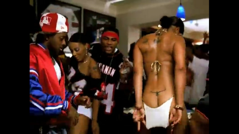 Clipsrnb-Nelly_feat_The_St_Lunatics_E.I_Tip_Drill_RemiX