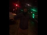 Танцы на свадьбе Шурыгиной Дианы