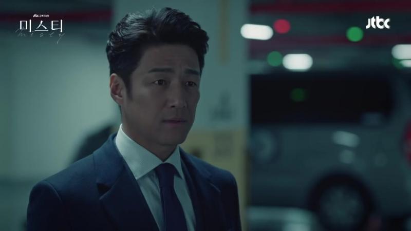 [스페셜] 멜로 장인 강태욱과 사랑에 빠질 시간♥(백 번 보고 또 봐요).mp4