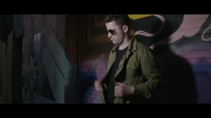 Akcent - HeadShot feat. Pack The Arcade, Kief Brown Mr. Vik