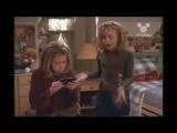 Two of a Kind  S01E07  The Heartbreak Kid