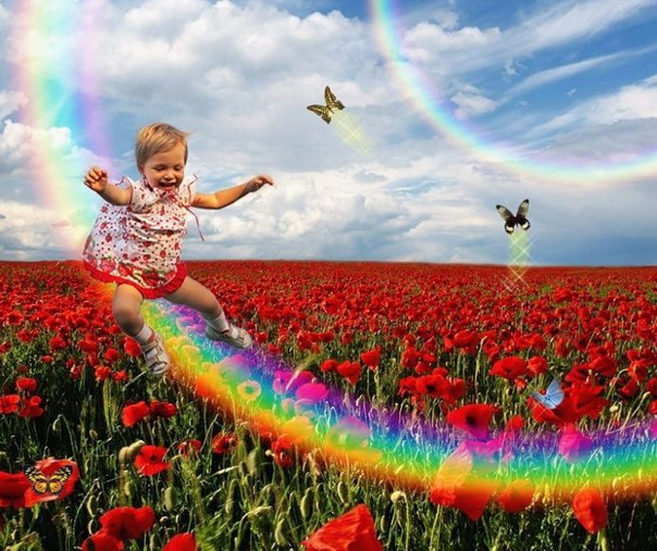 Афиша Ижевск 10 занятий,которые вернут вам счастье! 15 января