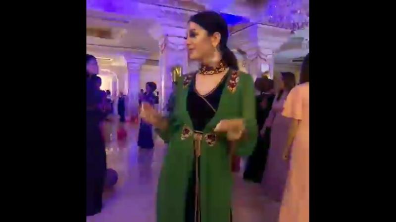 Turkmen Gozeli (bizowaz.com)