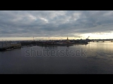 stock-footage-aerial-drone-video-of-vintage-architecture-of-st-petersburg-views-of-neva-river-northern-capital