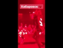 FLESH - Колеса Любви (LIVE)