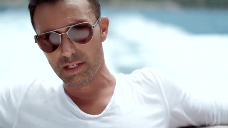 Mustafa Sandal - Ben Olsaydim