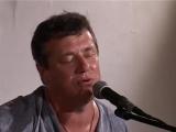 Леонид Фёдоров  (03 03 2011)