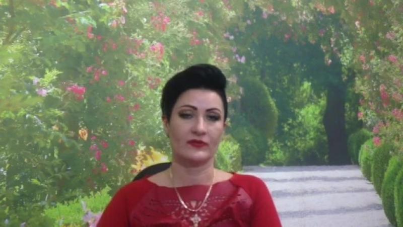 Наталия Любимова Написан рекламный текст снято видео Ученица Евгения Гришечкина