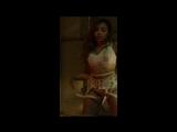Future x Tinashe - Faded Love