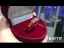 Золотое кольцо с фианитами от SOKOLOV😍 Цена 8700₽ Размер 17 5😊 ✨✨✨✨✨✨✨✨✨✨✨✨✨ золотосеребро116 sokolov sokolovjewelry