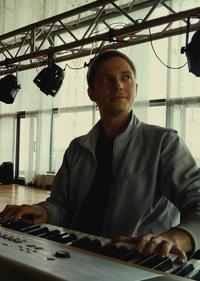 Алексей Шмурак
