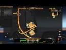 XXIII й конвой LIGA VTC в Euro Truck Simulator 2