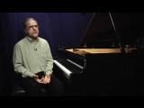 Enrico Pieranunzi Jazz Piano - A Melodic Approach
