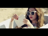 JESSICA(Feat. Fabolous) - FLY Official Music Video