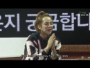 JKS Cri-Prasent in Seoul DVD/Молитва ЧГС за своих дам-угрей.
