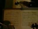 Джорджо Дзанканаро. Ария Ренато из оперы Дж. Верди Бал-маскарад, Арена ди Верона, 1985