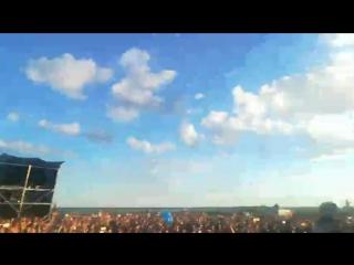 IOWA Viva Braslav Open Air 2017