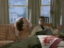 Шоу Фрая и Лори. 1 серия. 4 сезон.