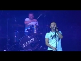 Bad Company - Live At Seminole Hard Rock 2008