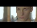 Алексей Воробьев feat. ФрендЫ - Всегда буду с тобой OST ДеФФчонки