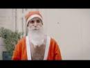 Santa sadistic